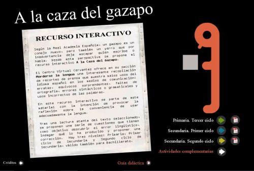 http://leer.es/wp-content/uploads/web_gazapos/intro.html