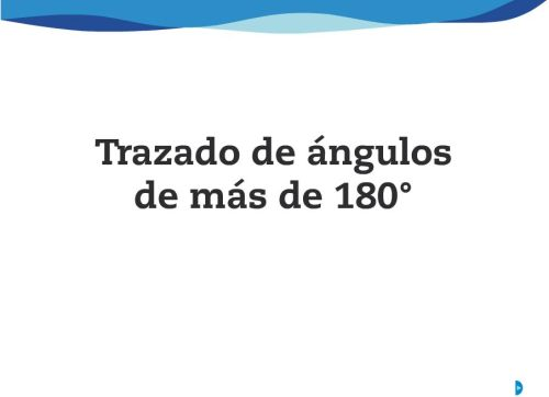 http://www.e-vocacion.es/files/html/143304/recursos/la/U05/pages/recursos/143304_P69.html