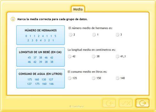external image la-media-aritmc3a9tica1.jpg?w=500&h=358