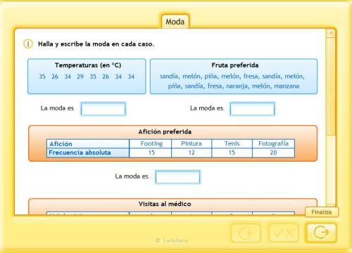 http://www.juntadeandalucia.es/averroes/centros-tic/41009470/helvia/aula/archivos/repositorio/0/193/html/recursos/la/U15/pages/recursos/143304_P213/es_carcasa.html