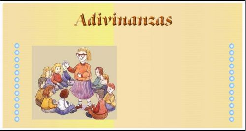 ADIVINANZAS1