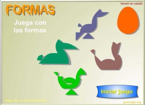 juegos-de-formas-e1337269532767