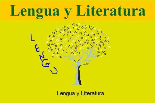 PENSANDO EN SECUNDARIA.LENGUA Y LITERATURA
