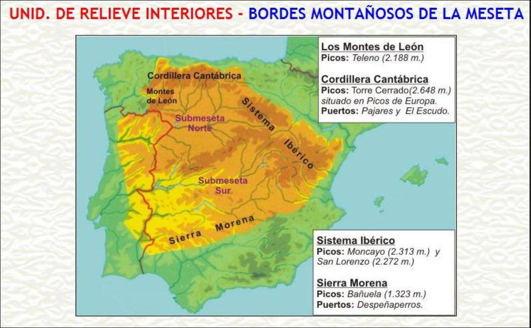 Maestro5elborge cc ss 5 for Exteriores espana