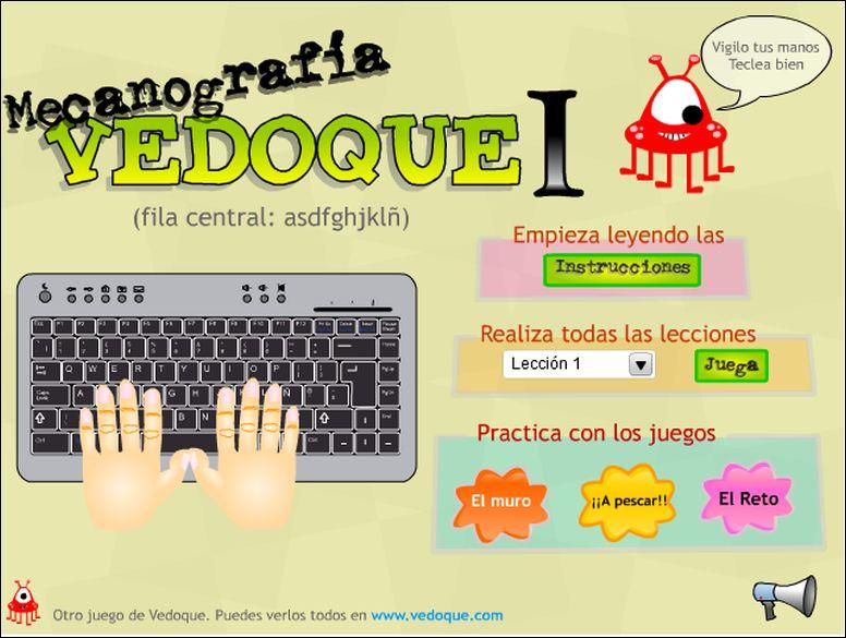 curso hj de datilografia e digitao gratis