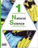 NATURAL SCIENCE