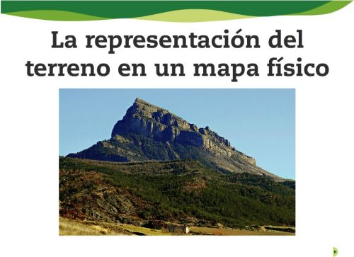 http://www.e-vocacion.es/files/html/252747/recursos/la/U08/pages/recursos/143175_P111.html
