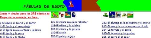 FÁBULAS DE ESOPO2.gif