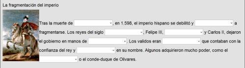 FINAL DEL IMPERIO ESPAÑOL.ACTIVIDAD1.pg