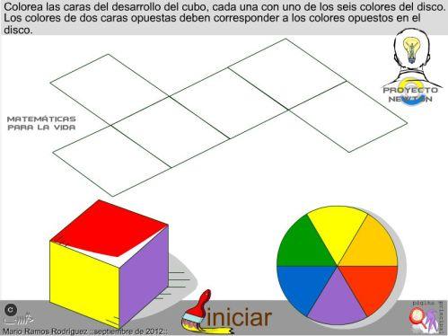MATEMÁTICAS PARA PENSAR2