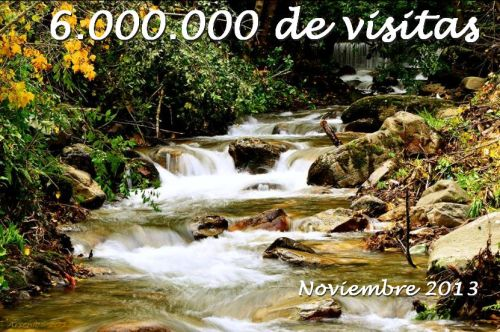 6000000 de visitas2
