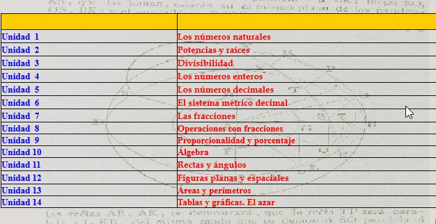 Ejercicios gramatica De la lengua Alemana andreu Castell ... - photo#2