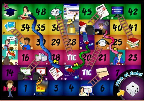 0 7 8 Juegos Decimales Jugando Y Aprendiendo