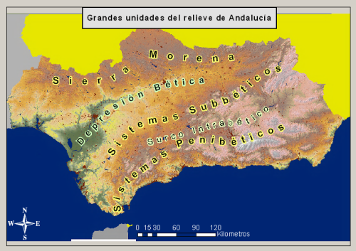 Mapa-Fisico-de-Andalucia-2007