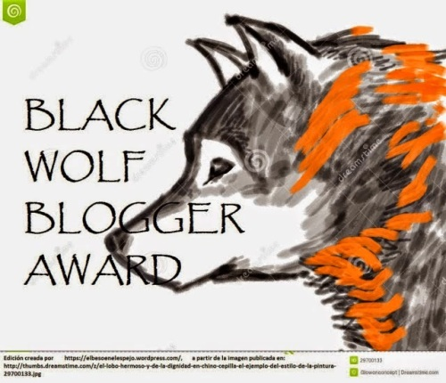 black-wolf-blogger-award-2014